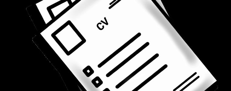Hotels   Cover Letter for CV
