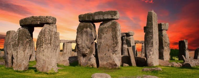 The UK as a Destination – T&T Unit 3 Assignment 2