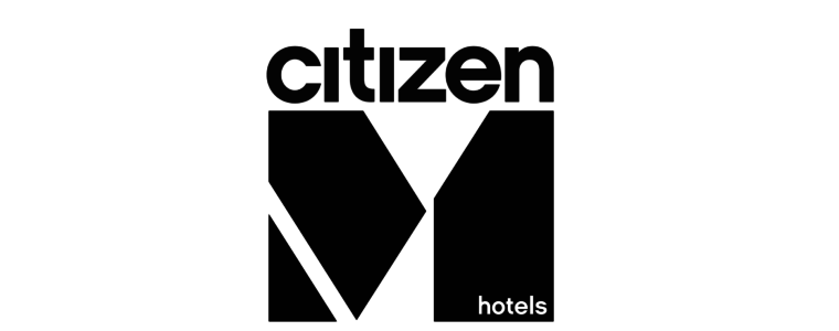 CitizenM – The Hospitality Business (MAN 1065)