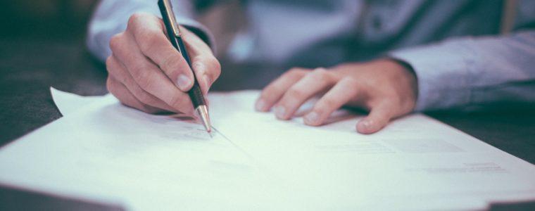 Complaint Letter Response – T&T Unit 4 Assignment 4
